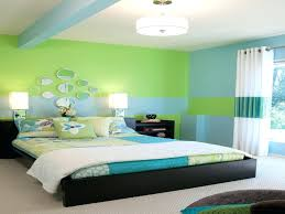 2014 home decor color trends inspirational decorating color trends maisonmiel