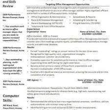 District Manager Resume Sample 100 Manufacturing Resume Templates Video Resume Samples
