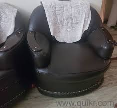 want to sell my sofa i want to sell my sofa set for 9500 gently home office furniture