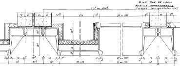 piano floor plan meaux piano 009 facad3s