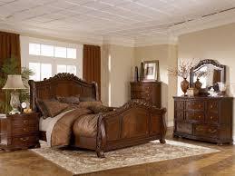 bedroom sets ashley furniture bedroom furniture set ashley furniture bedroom sets on sale ashley