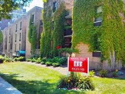 1 Bedroom Apartments In Milwaukee by 2 Bedroom Apartments For Rent In Milwaukee Wi 156 Rentals U2013 Rentcafé