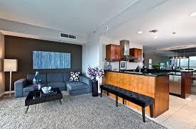 cosmopolitan las vegas 2 bedroom suite bedroom impressive cosmo 2 bedroom city suite on in download