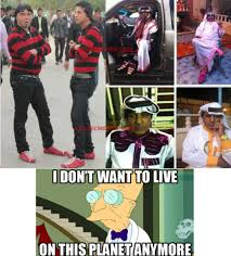 Arab Memes In English - arabic memes on we heart it