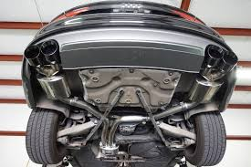 audi a6 c7 problems possibly buying this a4 week need advice audiworld forums