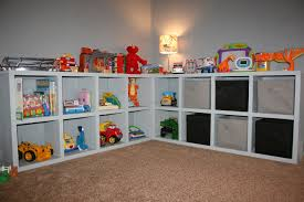 Kids Room Storage Ideas storage ideas kids room