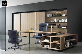 Buy Armchairs Online Buy Chairs Online