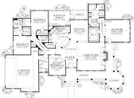 texas style floor plans texas ranch house plans internetunblock us internetunblock us