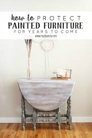261 best painting tips images on pinterest painting tips diy