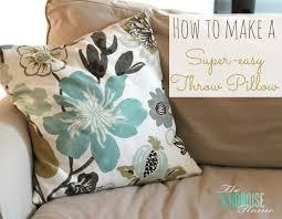 Throws And Cushions For Sofas Sofas Wonderful Grey Throw Pillows Target Decorative Pillows