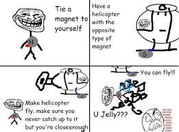 Troll Physics Meme - random images troll physics hd wallpaper and background photos