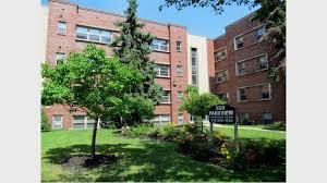 2 Bedroom Apartments For Rent Gold Coast 550 Parkview Apartments For Rent In Detroit Mi Forrent Com