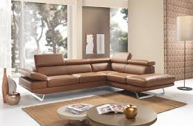 salon fauteuil canape salons fauteuils canapés lit loire rhône mobilier violay meubles