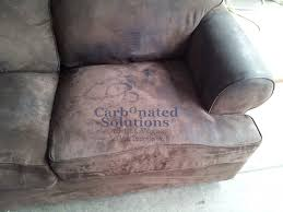 upholstery cleaners las vegas upholstery cleaning las vegas nv carbonated solutions