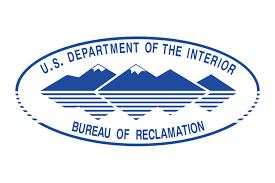 us bureau of interior awards 17 68 million contract for dam modification in utah