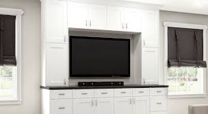 home decorators cabinets reviews home decorators cabinetry