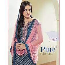 churidar materials suppliers u0026 manufacturers in india
