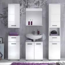badezimmer set günstig badezimmer möbel set easy home design ideen homedesignde