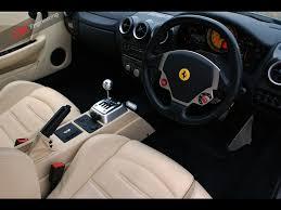 f430 interior f430 interior manual wallpaper 1024x768 9443