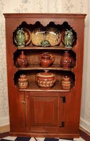 34 best jane graber miniature pottery images on pinterest