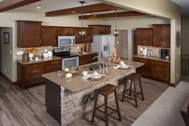 Amish Kitchen Cabinets Kitchen Furniture Stores In Nappanee Indiana Ready Made Pantry