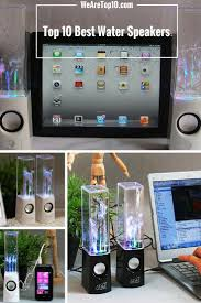 top ten best home theater system 17 best images about electronics on pinterest cars 10 and home