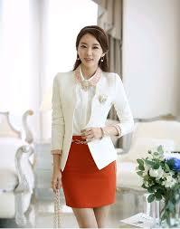 Nhá ¯ng mẠu áo vest phong cách Hn đẹp nhất Thu 2014 P1