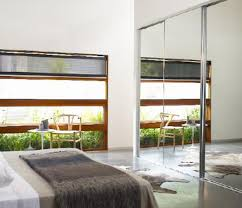 Small Bedroom Built In Wardrobe How Much Does A Wardrobe Cost Hipages Com Au