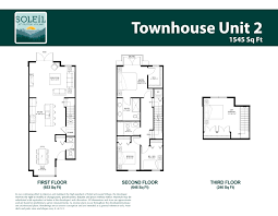 soleil at coastal village in squamish bc 61 luxury townhomes