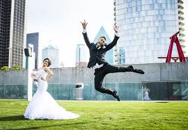 dallas photographers dallas wedding photographers videographers picturesque photo