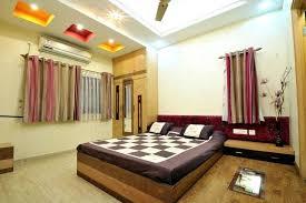 bedroom decor themes master bedroom decor themes koszi club