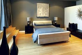 chambre bleu turquoise et taupe chambre bleu turquoise et taupe ct canap with chambre bleu