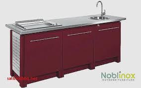meuble evier cuisine nouveau petit meuble evier cuisine pour idees de deco de cuisine