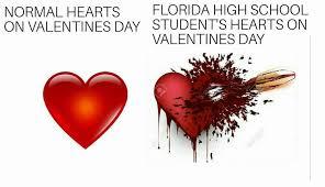 I Need Memes - i need more florida school shooting memes rebrn com
