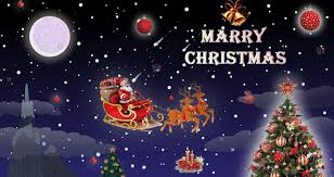 13 download hd christmas wallpapers in high quality wallinsider com