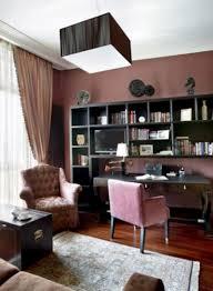 art deco decor remarkable deco rumah apartment pictures decoration ideas
