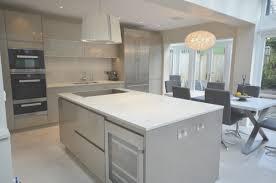 sheen kitchen design kitchen creative sheen kitchen design design decor contemporary