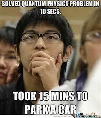 Asians Meme - simply asians by shadowgun meme center