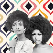 celebrities trends of fashions and hairstyle 1960s vintage hair celebrities essence com