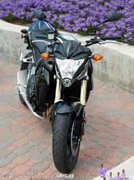 honda cb 1000 2011 honda cb1000r first ride photos motorcycle usa