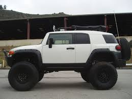 toyota lifted toyota fj cruiser lifted for sale toyota fj cruiser lifted for