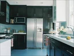 kitchen country kitchen paint colors blue grey kitchen cabinets