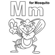 Top 10 Free Printable Letter M Coloring Pages Online M Coloring Pages
