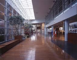 chambre de commerce de nazaire enseignement supérieur cci nantes st nazaire