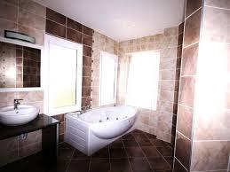 whirlpool im schlafzimmer uncategorized kleines luxus schlafzimmer mit whirlpool luxus