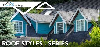 Barn Roof Types Roofs Styles U0026 Round Roof