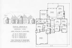 2800 square foot house plans 2800 square foot house plans creative dental floor plans general