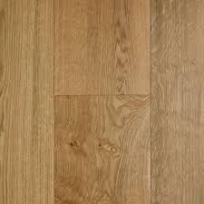 White Oak Wood Flooring Hardwood Flooring Lazio Oak Hardwood Bargains