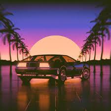 imagenes fotos retro 199 best retro 80s design images on pinterest 80s design