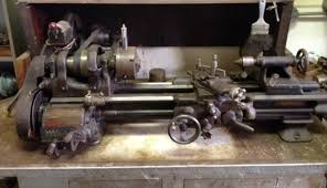 Metal Bench Lathes For Sale South Bend Bench Top Lathe Us 1 000 00 Paterson New Jersey